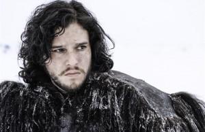 Jon-Snow-Game-of-Thrones