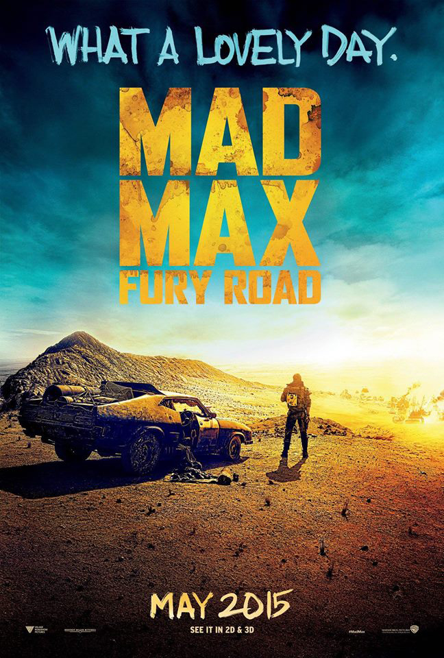 PosterOfficial_MadMaxRoadFury_large