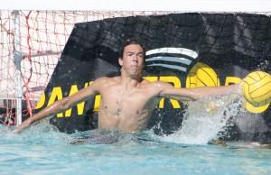 ian-bowden-goalie-1