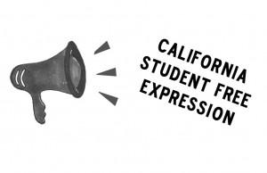 californiastudents