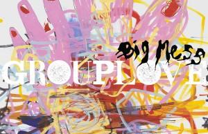 Group Love - November detail 1 008