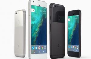 google-pixel-wide