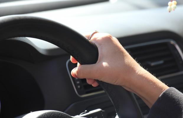 student-driving-3-megan