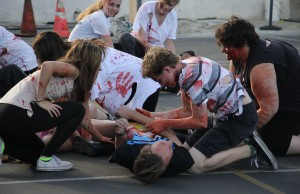 zombie-run-megan