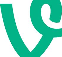vine-logo-inverse