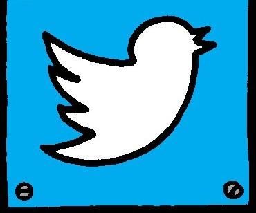 Twitterssssz