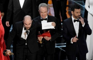 oscars 2017 best picture problem