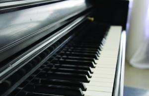 piano 2 caitlin