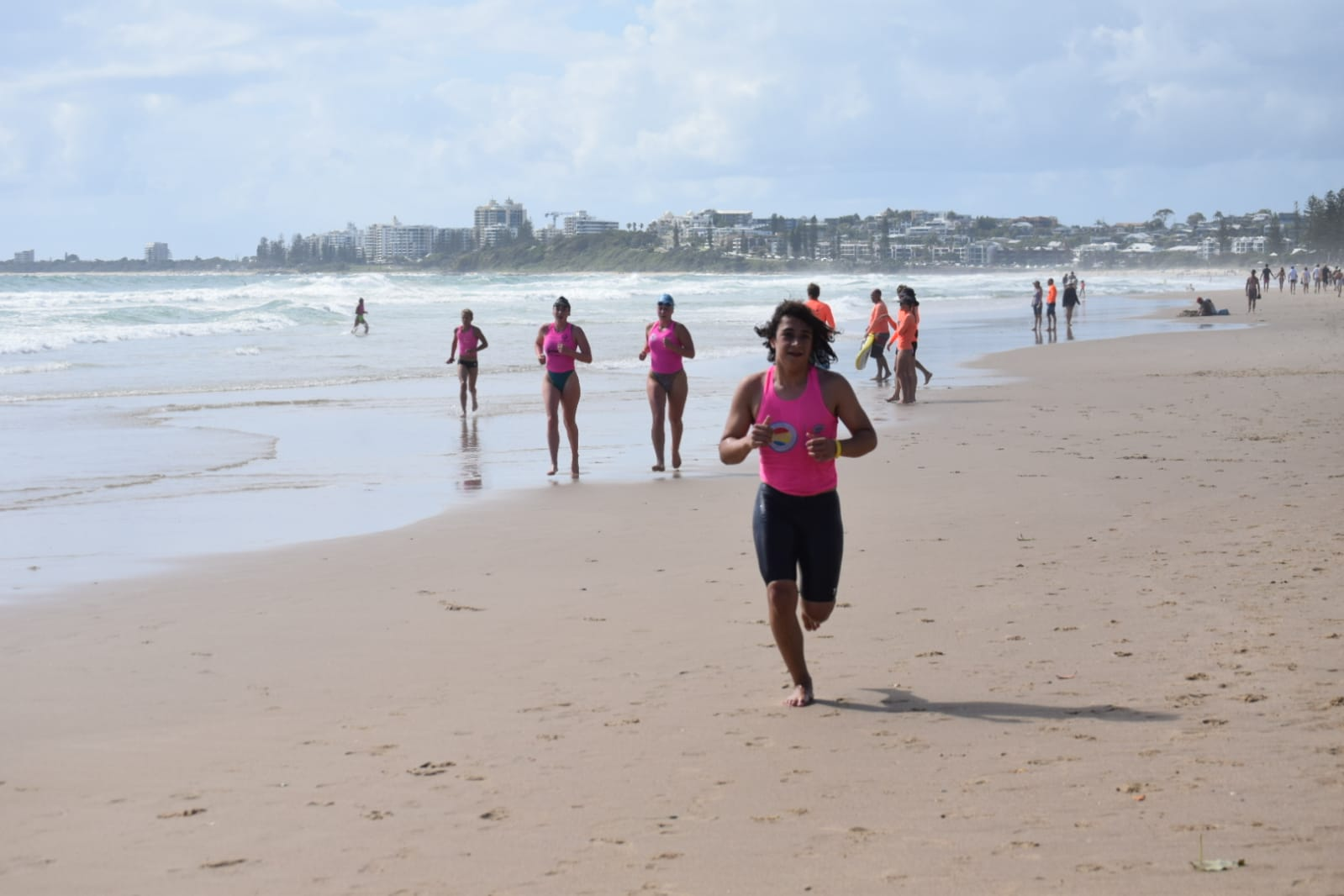 surfevenmorerunning